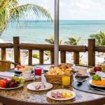 galeria-rifoles-praia-hotel-natal-gastronomia-restaurante-principal-3