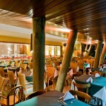 galeria-rifoles-praia-hotel-natal-gastronomia-restaurante-principal-7