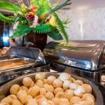 galeria-rifoles-praia-hotel-natal-gastronomia-restaurante-principal-8