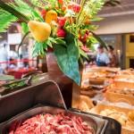 galeria-rifoles-praia-hotel-natal-gastronomia-restaurante-principal-9