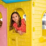 galeria-rifoles-praia-hotel-natal-kids-club