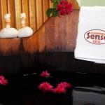 galeria-rifoles-praia-hotel-natal-sense-spa-relaxamento-2