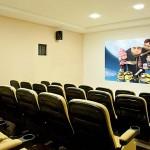 galeria-rifoles-praia-hotel-natal-servicos-cinema
