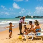 galeria-rifoles-praia-hotel-natal-servicos-de-praia-3