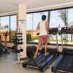 galeria-rifoles-praia-hotel-natal-servicos-fitness