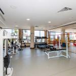 galeria-rifoles-praia-hotel-natal-servicos-fitness-3
