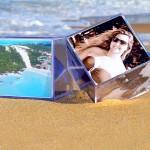 galeria-rifoles-praia-hotel-natal-servicos-paparazzi