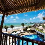 galeria-rifoles-praia-hotel-natal-suite-junior-3