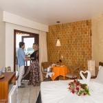 galeria-rifoles-praia-hotel-natal-suite-master-1