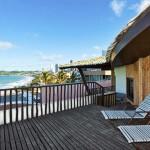 galeria-rifoles-praia-hotel-natal-suite-master-6
